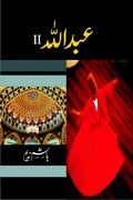 2nd Part of Urdu Novel Abdullah by Hashim Nadeem